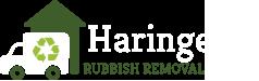 Rubbish Removal Haringey